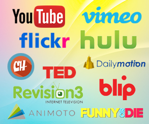 Watch the Latest Popular Videos Today! | Sharing Clips