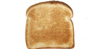 10 Slices of Toast jokes Times