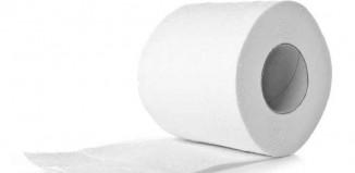 Toilet Paper Jokes Times