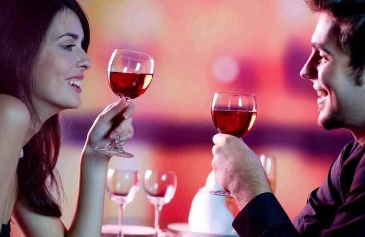 Dating hostels image 2