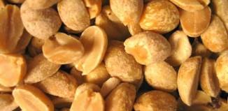 Stucked Peanut Jokes TImes