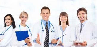 True Doctor Stories Jokes TImes