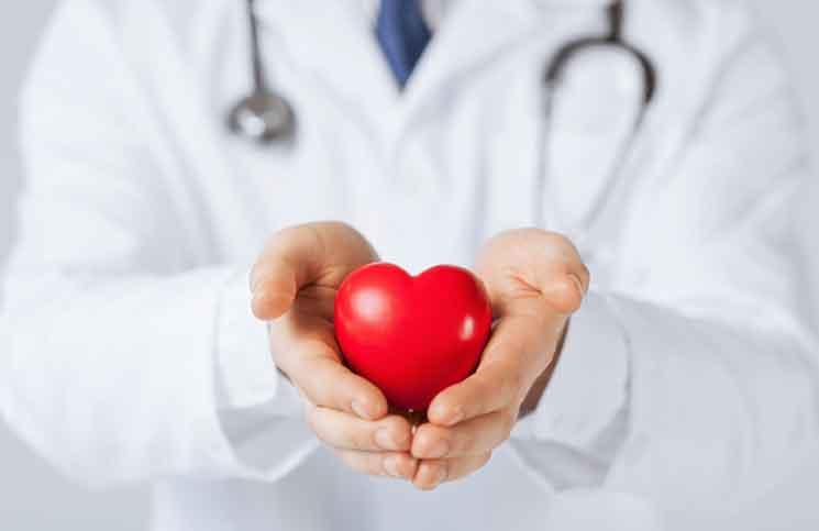 Urgent Heart Transplant Jokes TImes