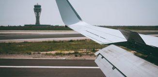 Noise in the Jetliner Engine Jokes Times