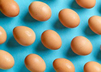 Problem of an Egg Jokes Times