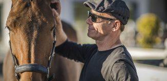 New Horse Important Race Jokes Times