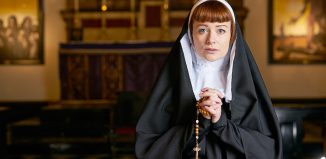 Unlucky Nun Jokes Times