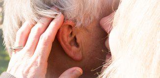 Ear Infection Jokes Times