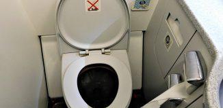 Vibration on a Plane Jokes Times