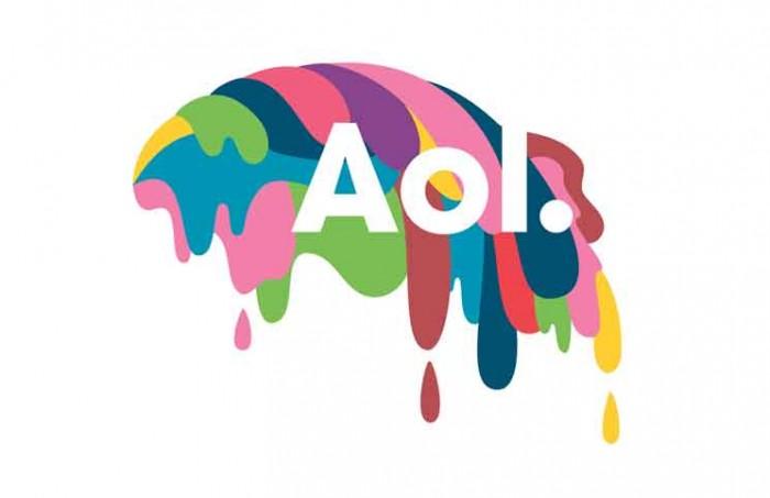 AOL Addiction Jokes Times