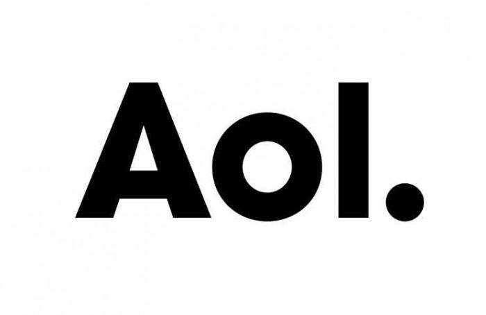 AOL Prank Calls Jokes Times