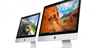 Apple Corporation Sues Itself Jokes Times