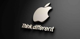 Apple Does It Again! Jokes Times