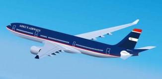 Automatic Aeroplane Jokes Times