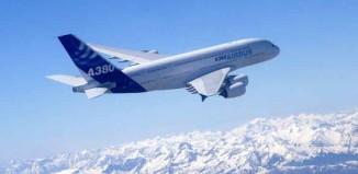 Baby Planes Jokes Times