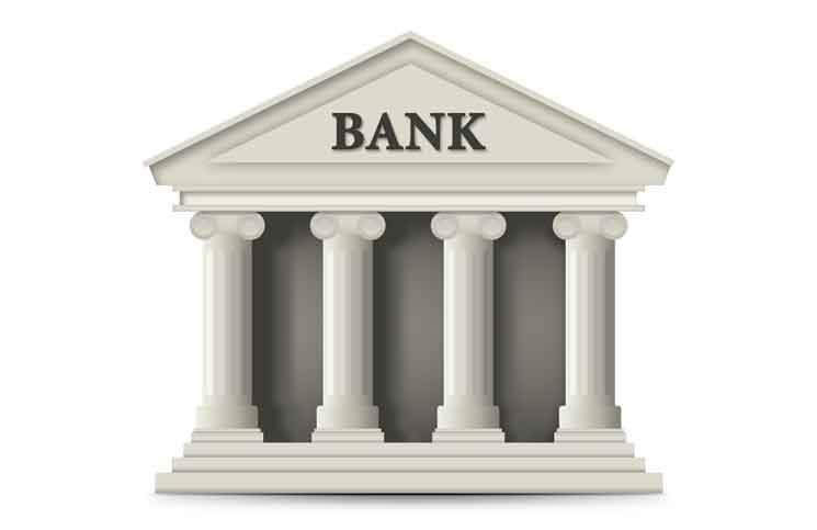 Bank Loan Jokes Times