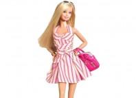 Barbie Doll Jokes Times