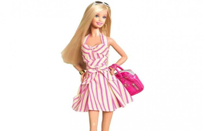 Barbie Doll Jokes Times