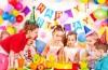 Birthday Party Jokes Times