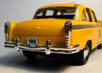 Cab Drivers Jokes Times