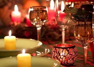 Candle Light Dinner Jokes Times
