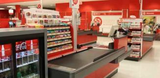 Checkout Counter Jokes Times