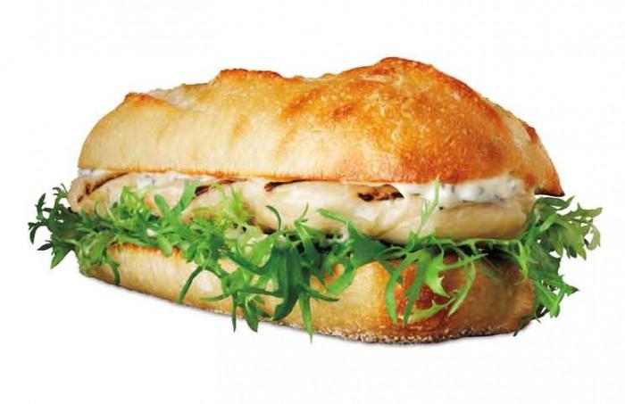 Chicken Sandwiches Jokes Times