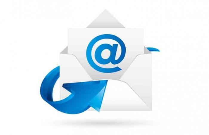 E-mail Truths Jokes Times
