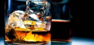 Finest Whiskey Jokes Times