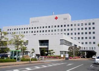 Hospital Ghost Jokes Times