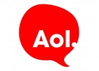 If AOL were a City Jokes Times