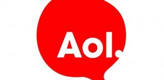 If AOL were a City Jokes Times