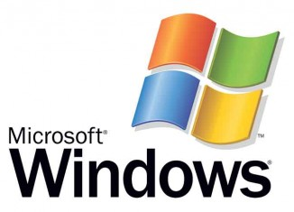 Is Windows a Virus Jokes Times