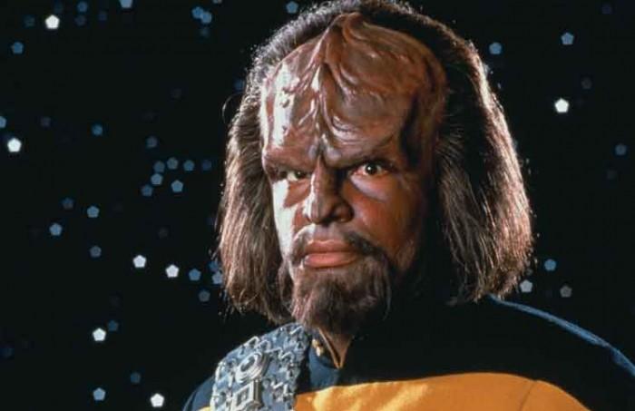 Klingon Programmers Jokes Times