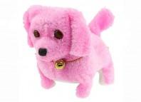 Little Pink Dog Jokes Times