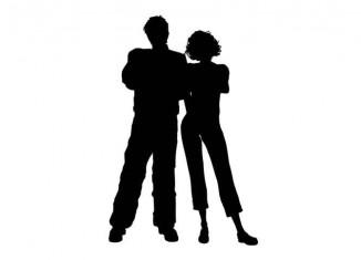 Man & Woman Jokes Times