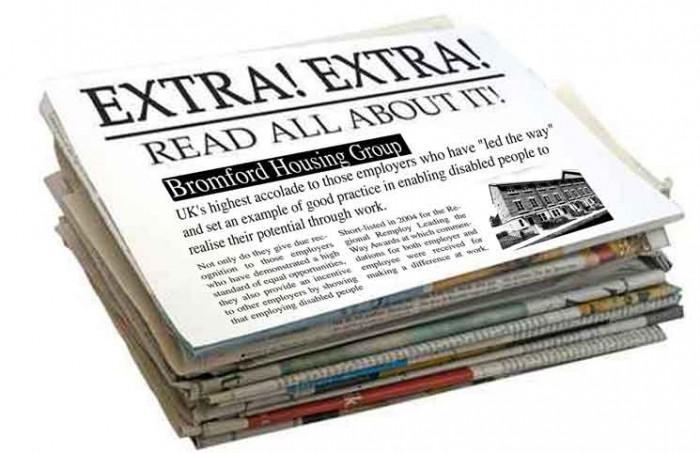Newspaper Ads Jokes Times