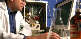 Polish Scientistic Plans Jokes Times