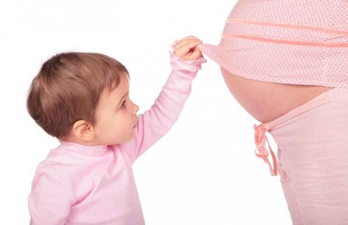Pregnant Mum Jokes Times