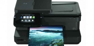 Printer Cleaning Jokes Times