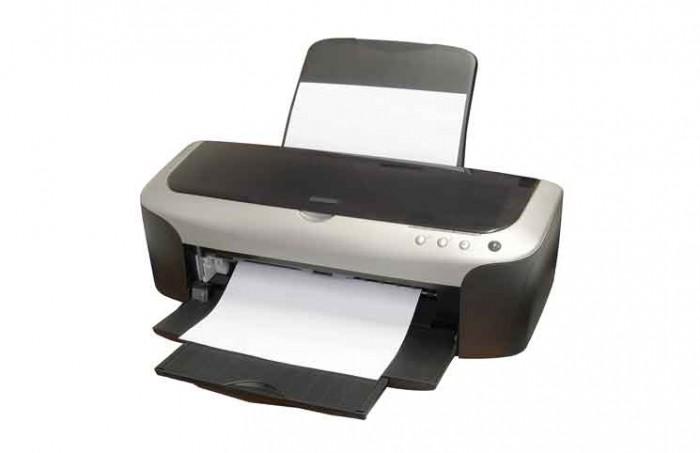 Printer Repair Jokes Times