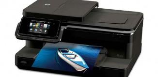 Printer Tech Support Jokes Times