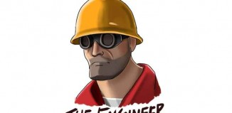 Retired Engineer Jokes Times
