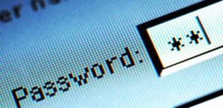 Right Password Jokes Times