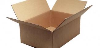 Secret Box Jokes Times