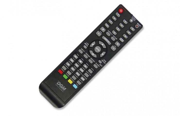 TV Remote Jokes Times