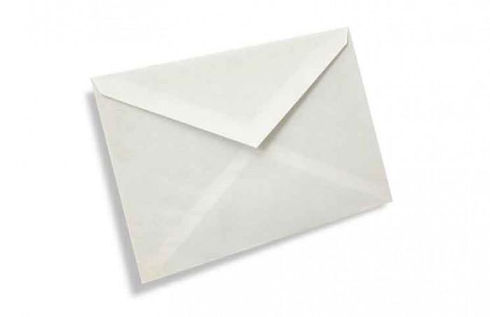 The Letter Jokes Times