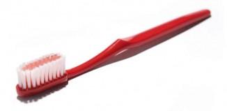 Toothbrush Salesman Jokes Times
