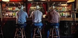 True Cowboy Jokes Times